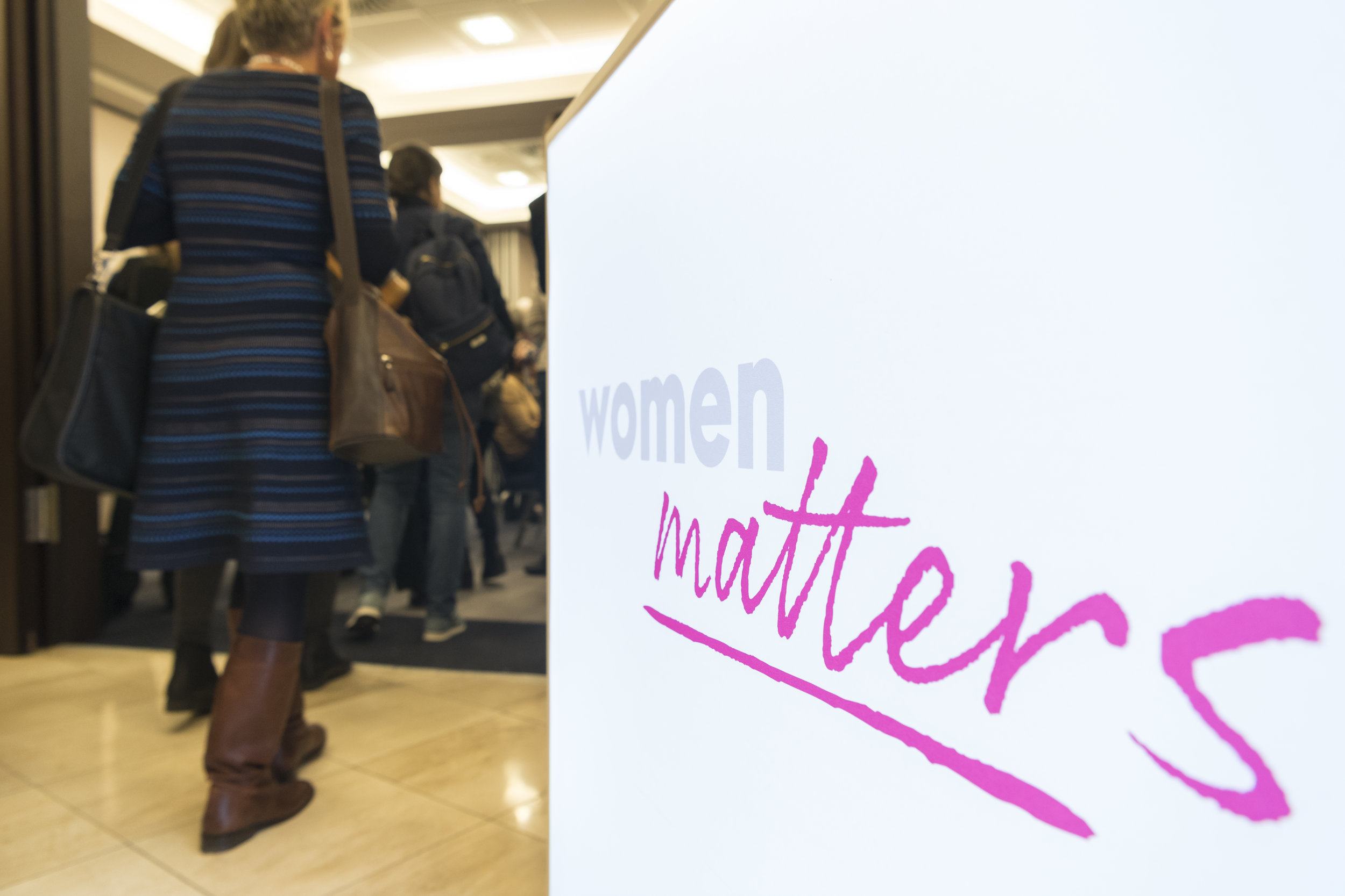 WomenMatters_Event20190308_6622.jpg