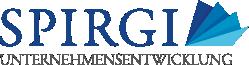 logo_spirgi.png