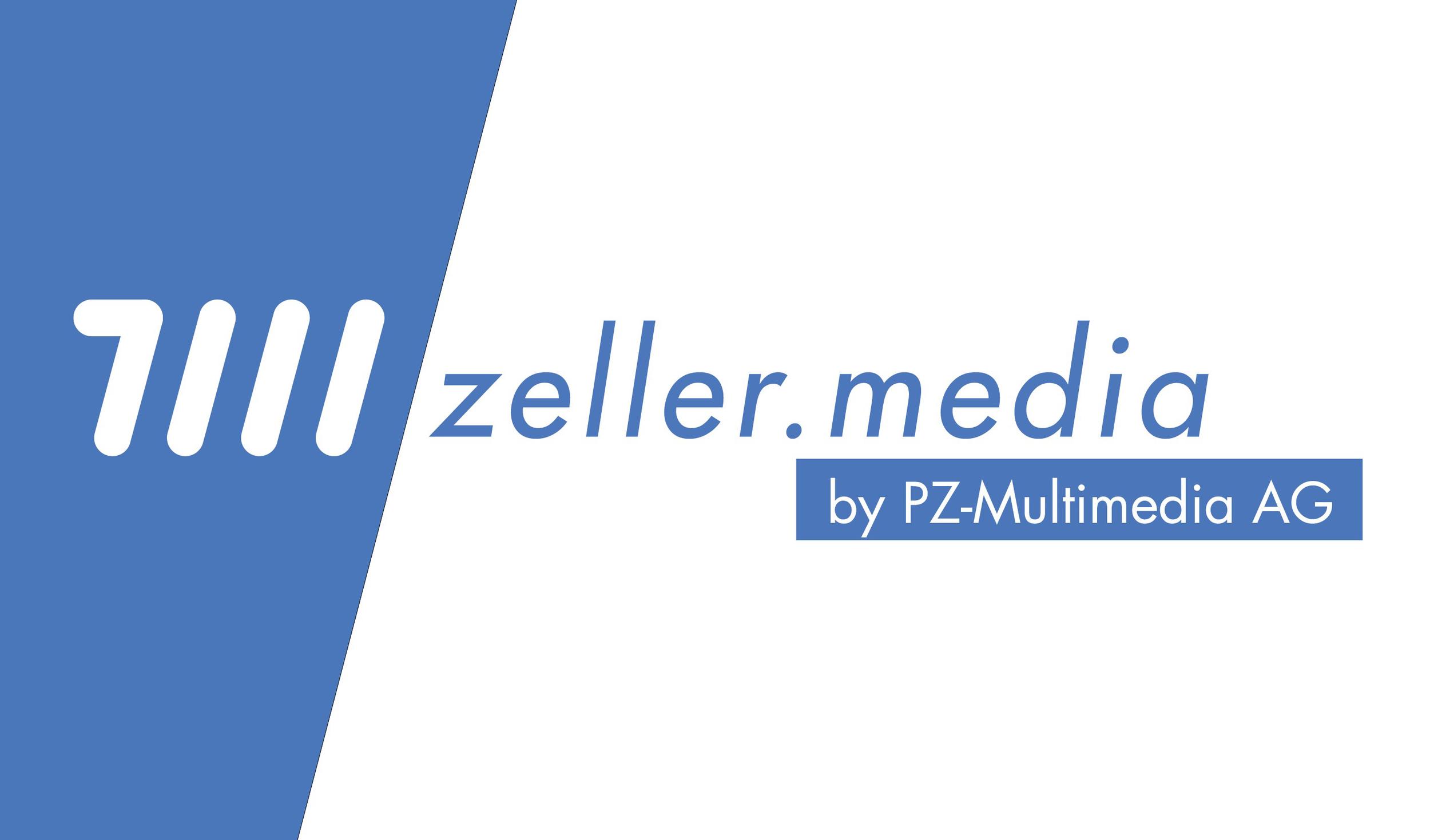 Logo zeller.media.png