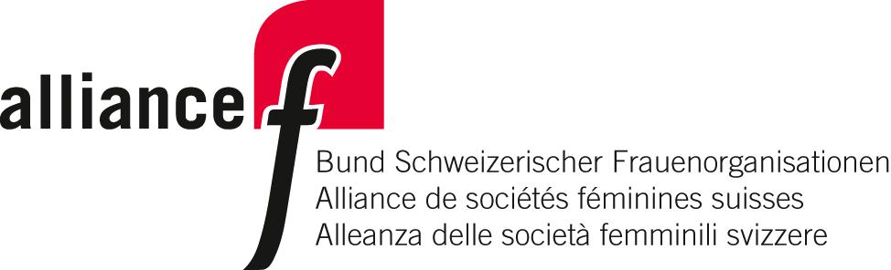 allianceF_web.png