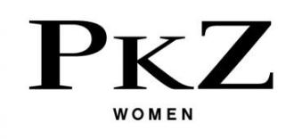 PKZ 2.png