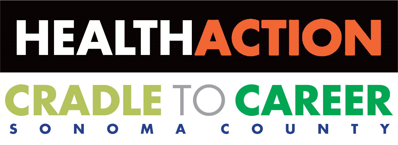Health-Action-C2C-Logo.jpg