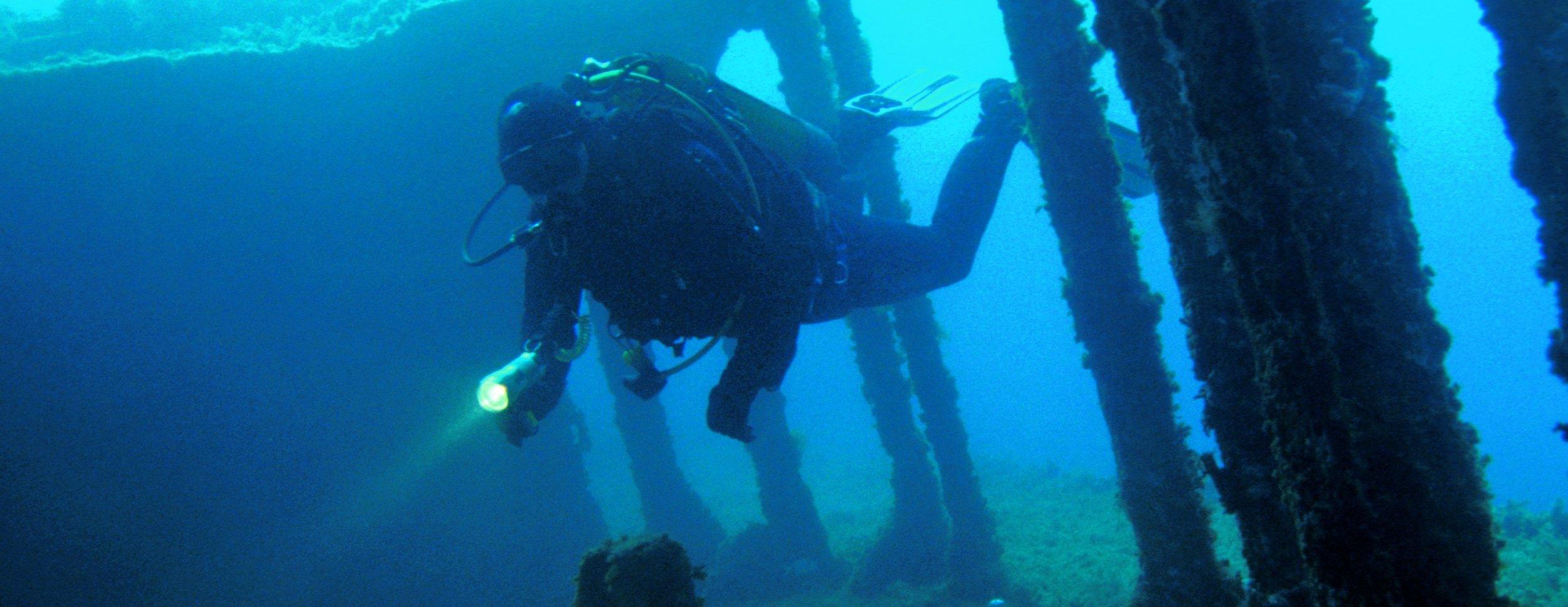 Diving_14.jpg