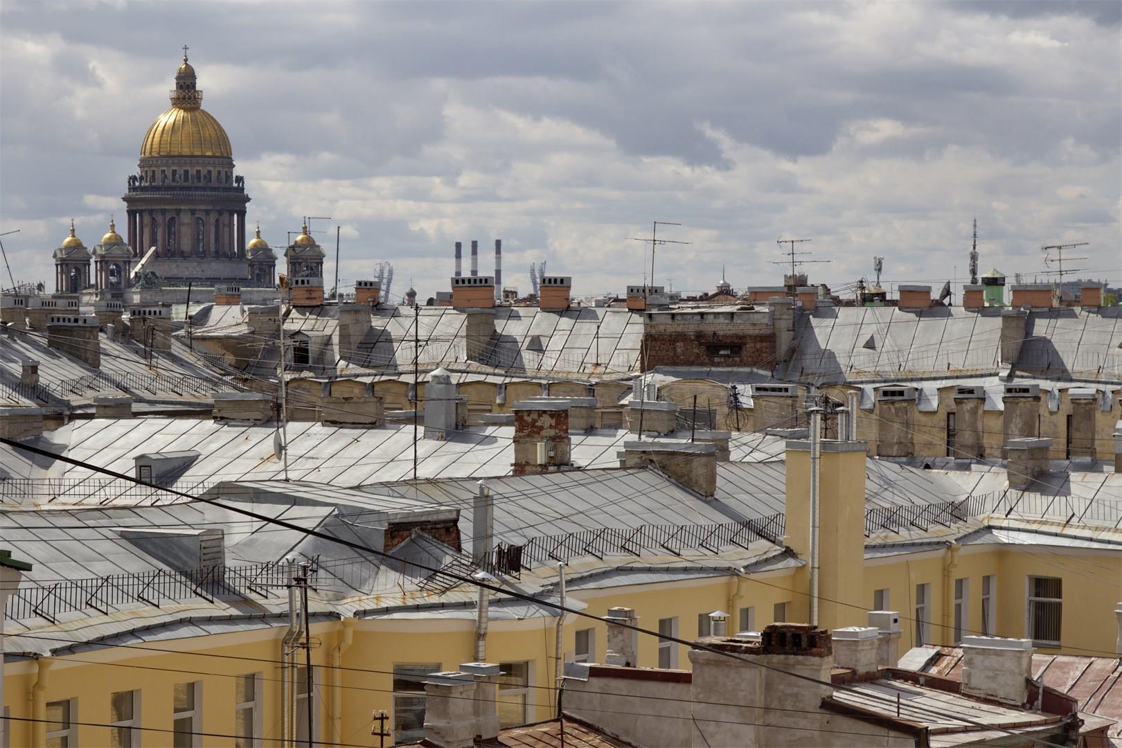 Nevsky_Grand_Ausblick.jpg