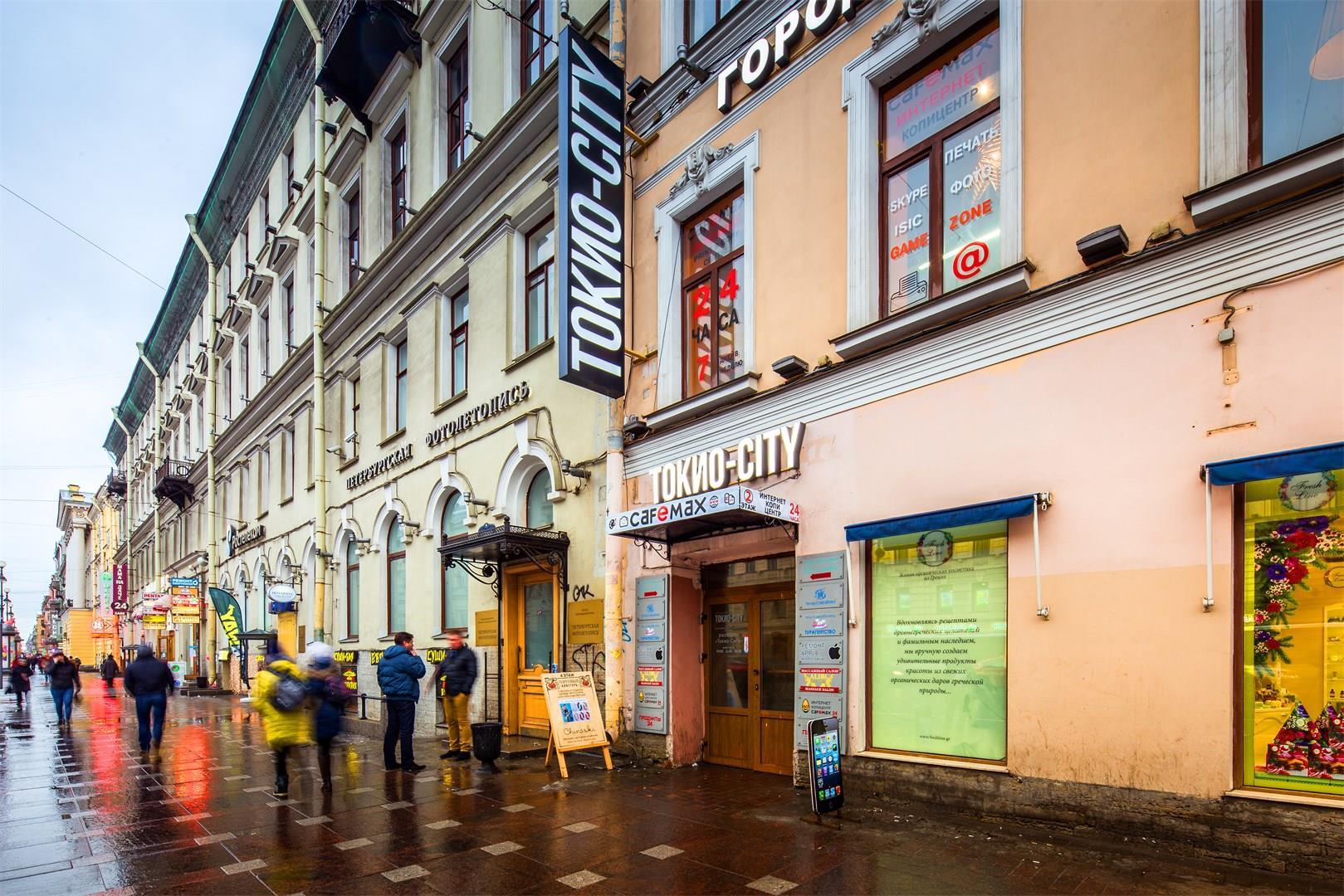 Nevsky_Central_Fassade.jpg