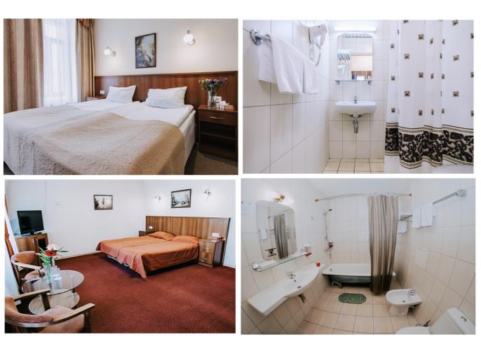 Nevsky_Fort_Collage 4er Zimmer.001.jpeg