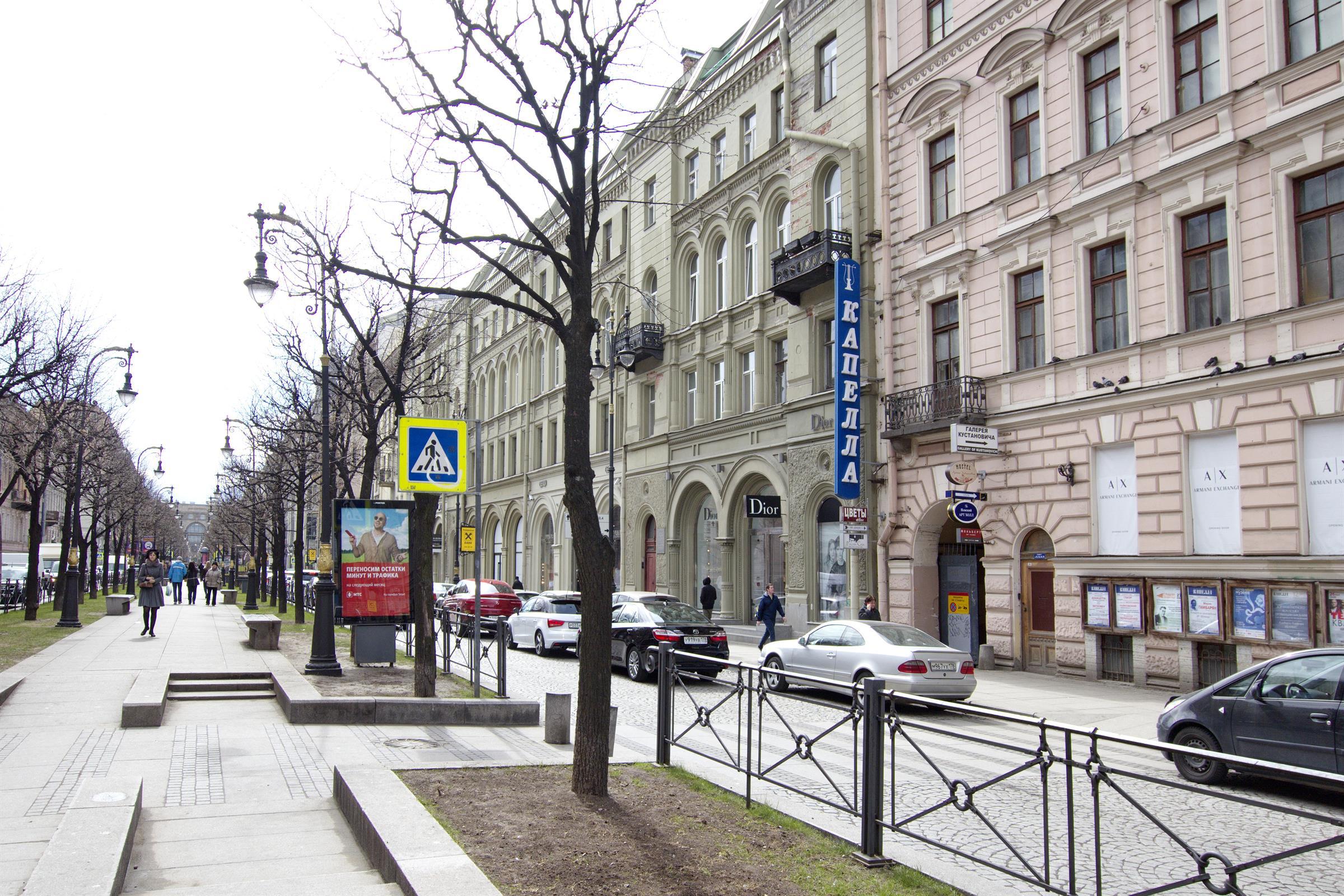 Nevsky_ArtHall_Fassade.jpg
