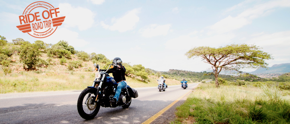 Titel_Motorbiketour_rideoff.001.jpeg