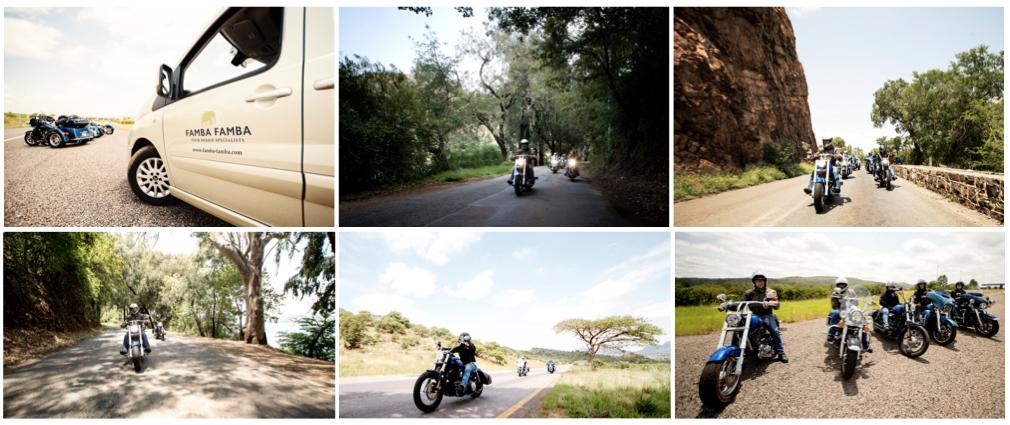 Collage Motorradtour.001.jpeg