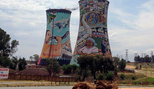soweto2-thumb.jpg