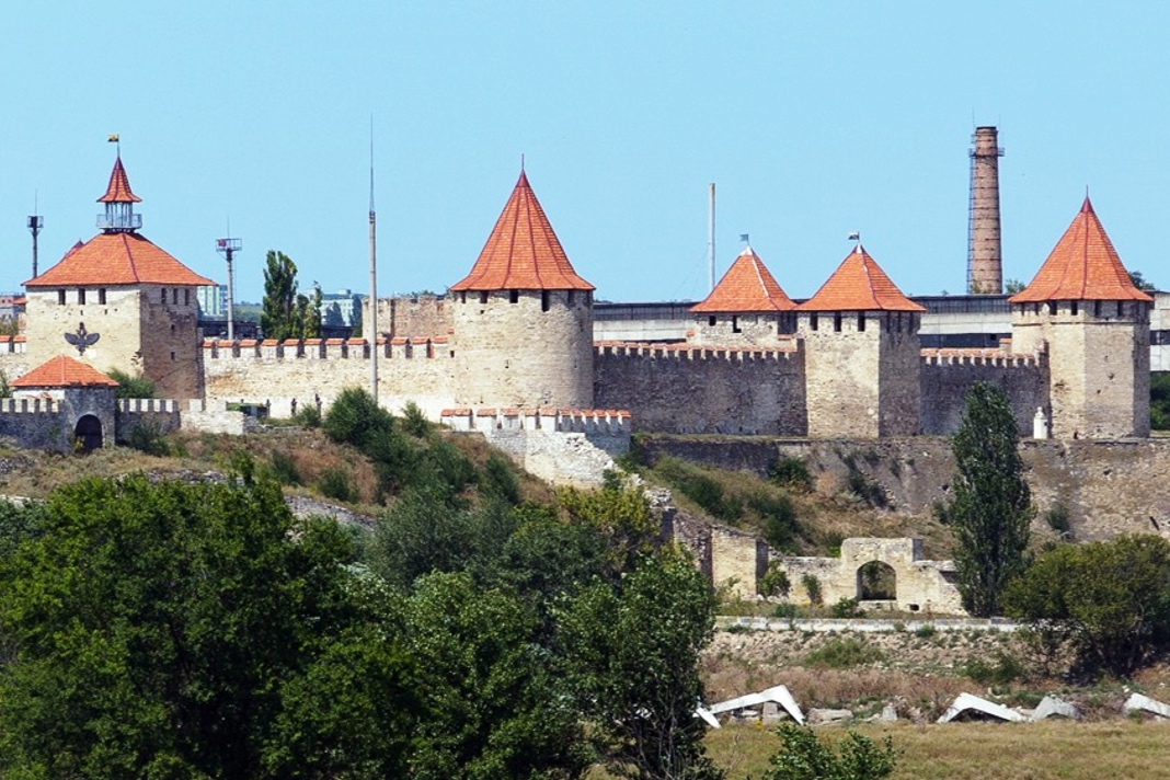 Tighina+fortress.jpg