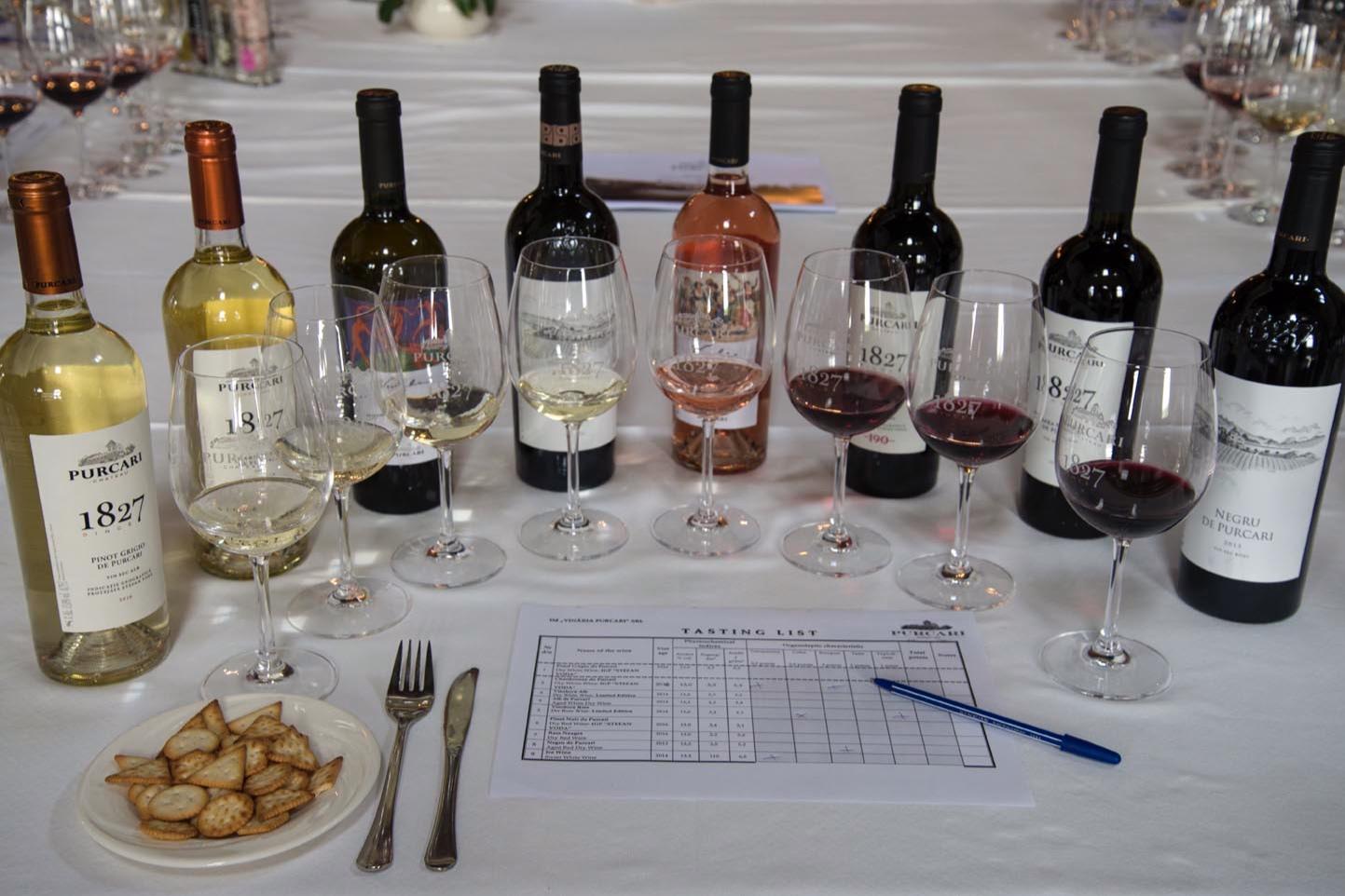 Chateau+Purcari+wine+tasting.jpg