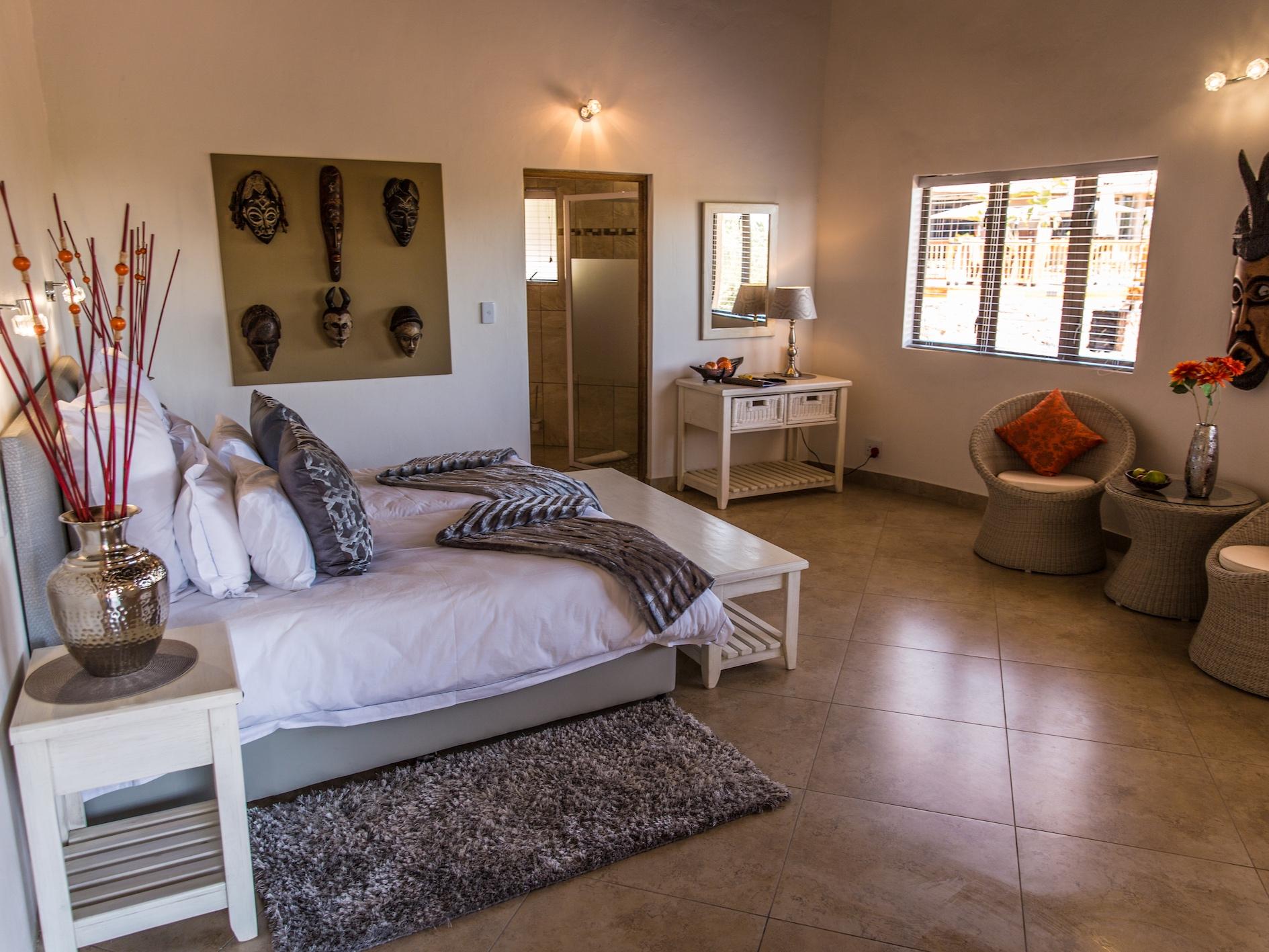 rhino+lodge+room4+Kopie.jpg