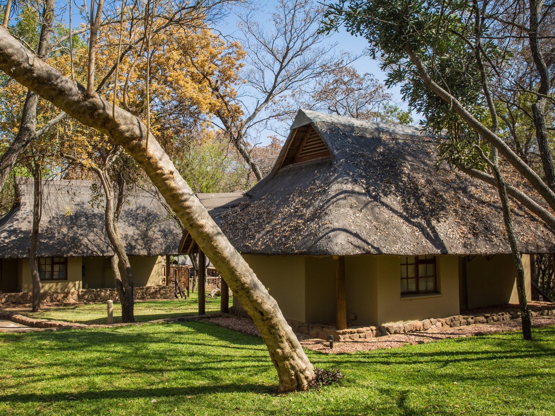 Lion+lodge+bungalows+Kopie.jpg