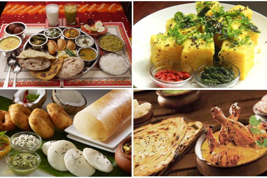 Collage_Cuisine.001.jpg