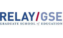 relay logo more text.jpg