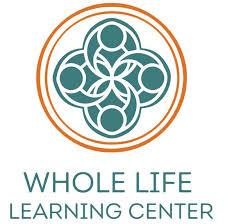 whole life learning.jpeg