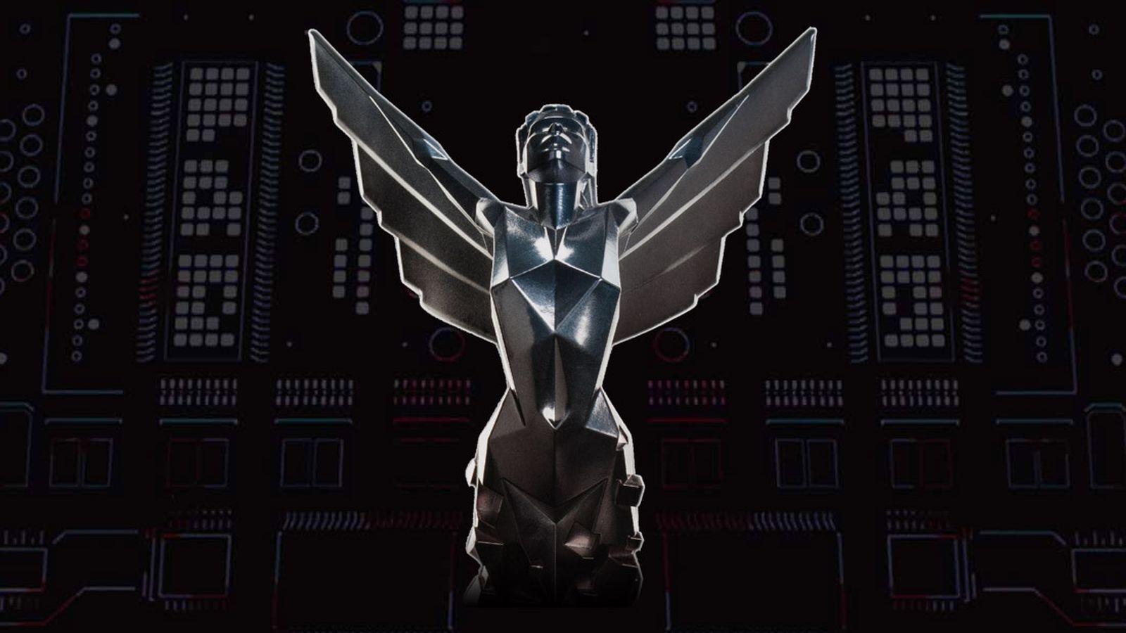 ¡Estos son los nominados a los Game Of The Year Awards! - - Assassin's Creed Odyssey- Celeste- God of War- Marvel's Spider-Man- Monster Hunter World- Red Dead Redemption II¡Vota por tu favorito pinchando aquí!