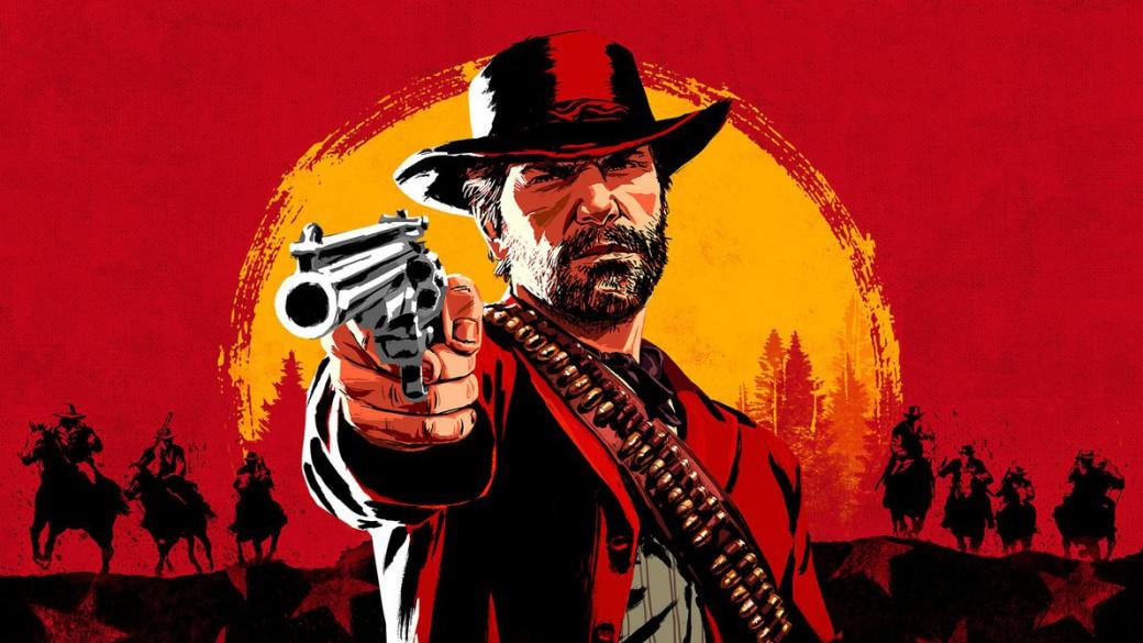 """Los últimos días de libertad - No hace mucho, Rockstar nos deleitaba una vez más lanzando al mercado el tan esperado Red Dead Redemption 2, tras más de 8 años de desarrollo desde el primer juego que hizo explotar el género con su revolucionaria forma de trastocar todo lo establecido en el mundo de los videojuegos.Esta nueva entrega puede ser catalogada sin lugar a dudas, como la más ambiciosa que se ha hecho en años, tan solo comparable, en cierto sentido, en amplitud y detalle con el The Witcher 3. Sin embargo, el Red Dead supera ampliamente todo lo que se ha hecho hasta ahora, poniendo al disposición del jugador un mapa totalmente abierto e inmenso como ninguno antes, y con una característica que tal vez sea la que menos se aprecia en un juego de este calibre, pero que es la que más realista hace el juego: el mapa en ningún momento está vacío.Ya podrá el jugador recorrer infinitas planicies o sortear bosques profundos, y en definitiva atravesar paisajes diseñados al milímetro para resultar auténticamente hermosos, pero allá donde vaya, encontrará vida salvaje, caravanas, misiones secundarias de todo tipo y mil posibilidades de entrar auténticamente en comunión con el espíritu decadente del fin de una era, la era del Oeste y su gloria forajida.Sin embargo, hay dos aspectos que pueden llegar a desencantar a los grandes amantes de esta saga, y son; en primer lugar, la jugabilidad, que distando mucho de innovar y ser dinámica, resulta más bien lenta, torpe y puede hacer los combates un tanto complicados. La rueda de las armas es poco precisa y en situaciones de urgente necesidad, más de uno puede llegar a enfurecerse al percatarse que no ha escogido la herramienta que deseaba.Dejando eso a un lado, también es cierto que la historia peca de ser muy poco sólida en los primeros momentos, encargando al jugador misiones que continuamente le llevan a distintos puntos del mapa sin mucho sentido, con el único fin de que este se """"maraville"""" con los paisajes o pueda experimenta"""