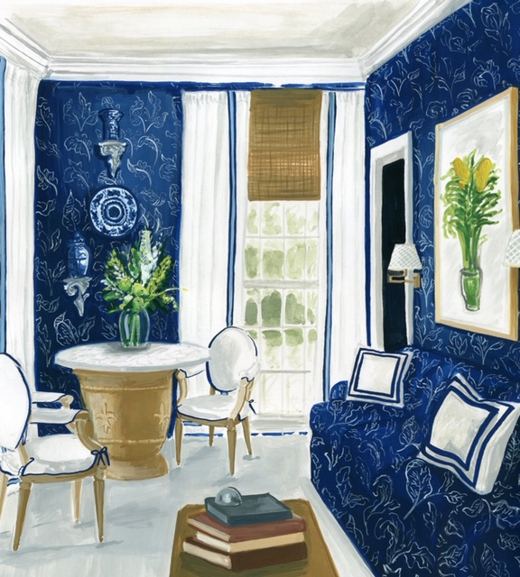 Louise Blue Room Final.jpg