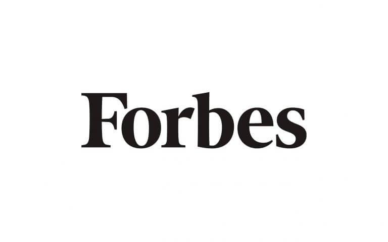 logo_forbes-768x480.jpg