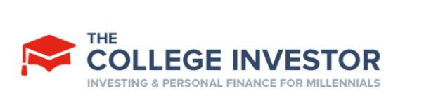 The-College-Investor_Robert-Farrington.png