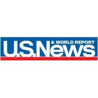 Colleen Ganjian US News