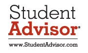 StudentAdvisor.com_Logo.jpg