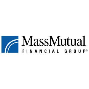 mass-mutual-300.jpg