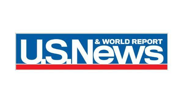 usnewsworldreportlogo_750xx600-338-0-131.jpg