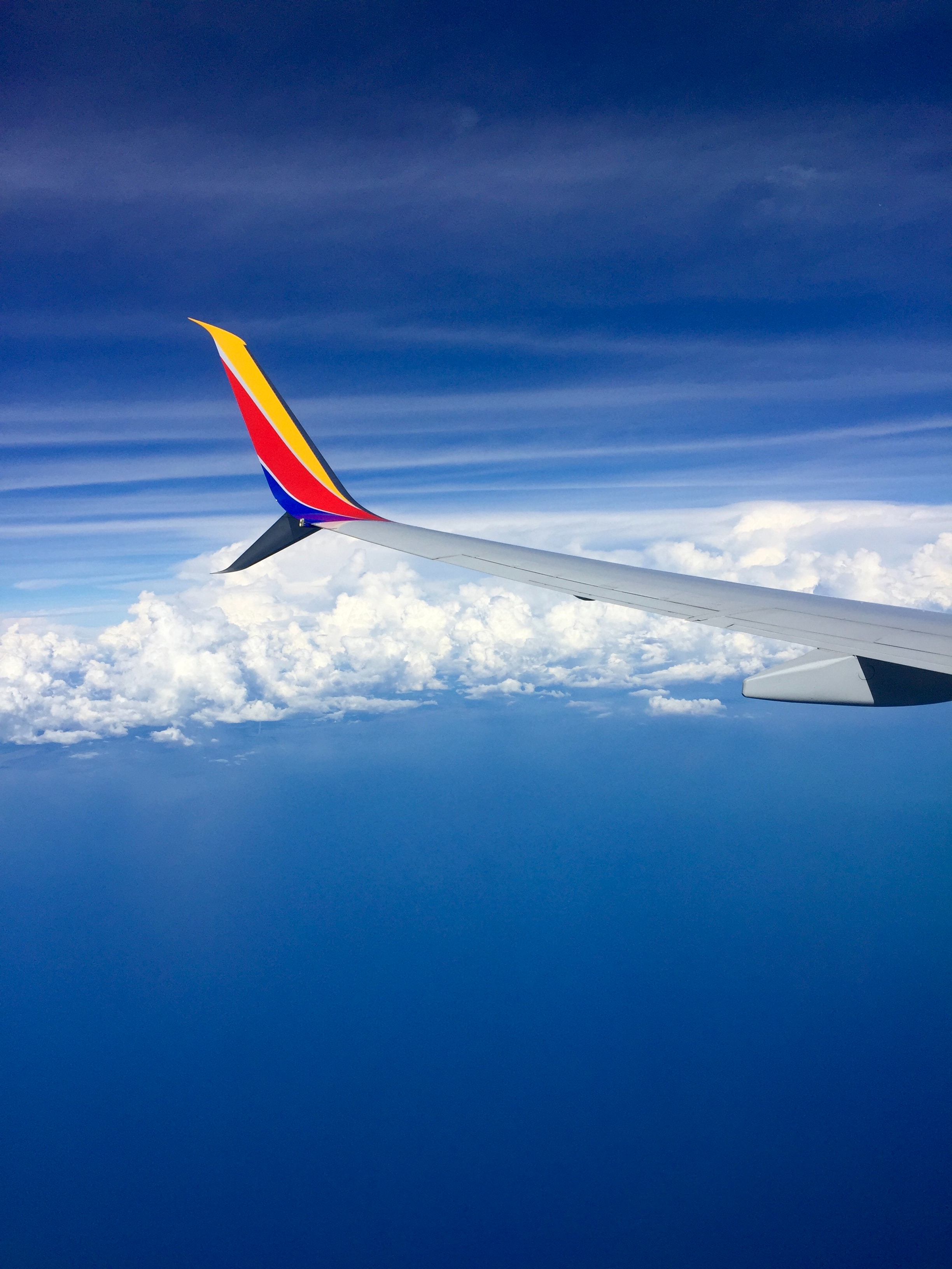 Case Study #1 on Differentiation: Southwest Airlines