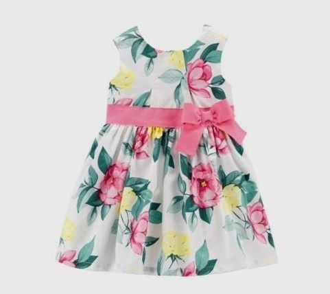 Dress_children%25252Bflower%25252Bcotton_pink%25252Brose%25252Bflower.jpg