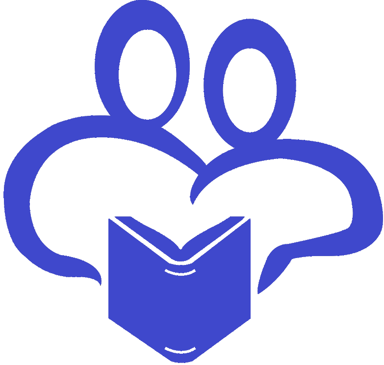 LCSP_Icon blue.png