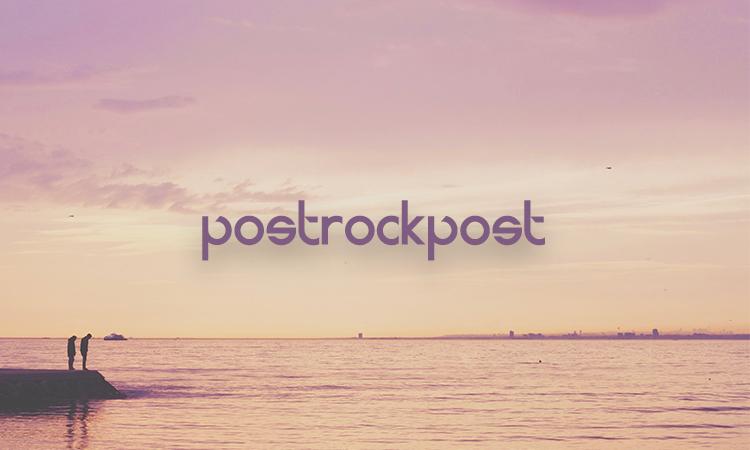 PostRockPost-Banner2018-NoSpaces-Lowercase.jpg