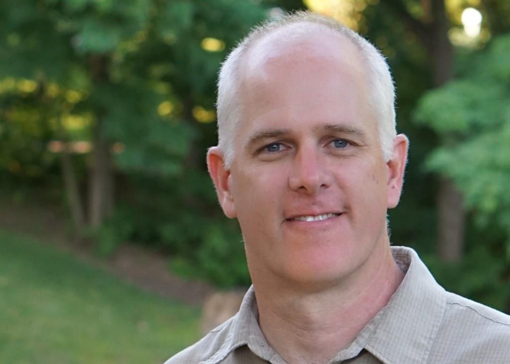 Bill Muhr, MSW, LCSW