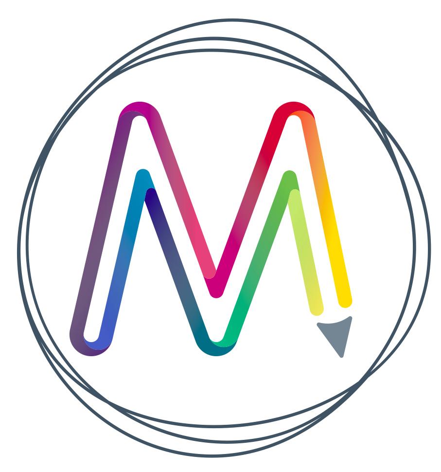 M Lawrence Design.jpg