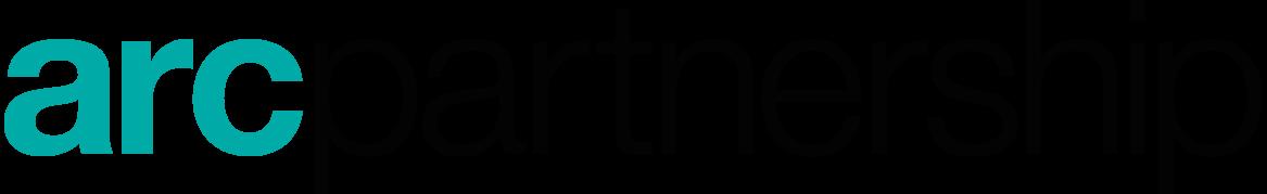 Arc Partnership logo.png