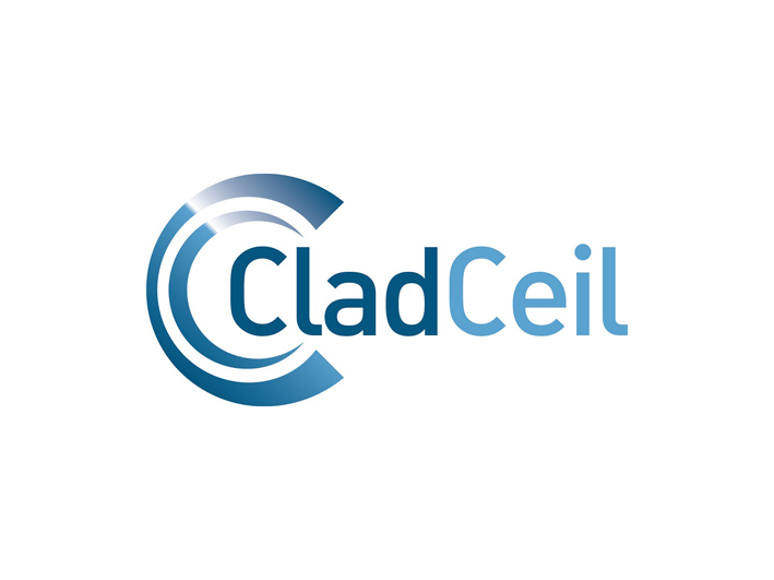 CladCeil Limited - Cladceil Limited offer industrial and commercial roofing and cladding services across the whole of the UK. They provide excellent service to all their customers at competitive prices with total integrity.As family friends, I really appreciate the support and generosity they offer to The Glitter Ball, and I can not recommend them enough. Find out more about the great service they offer by clicking here.
