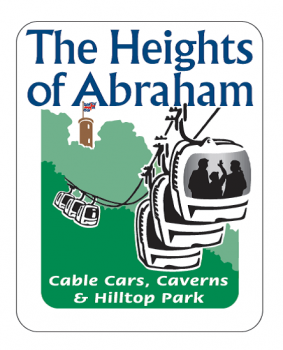 Heights of Abraham.png