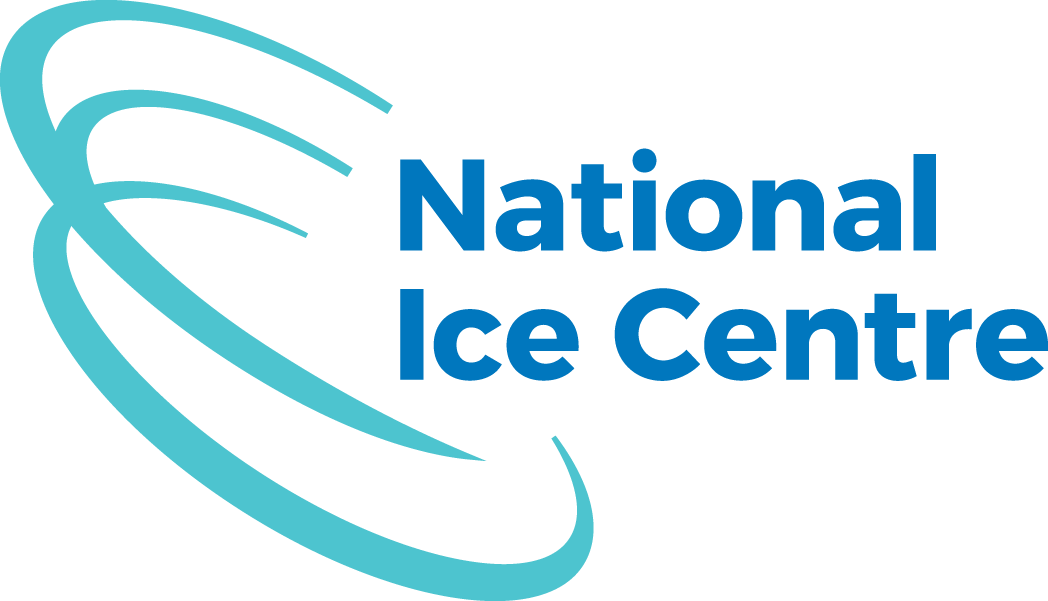 National Ice Centre.png