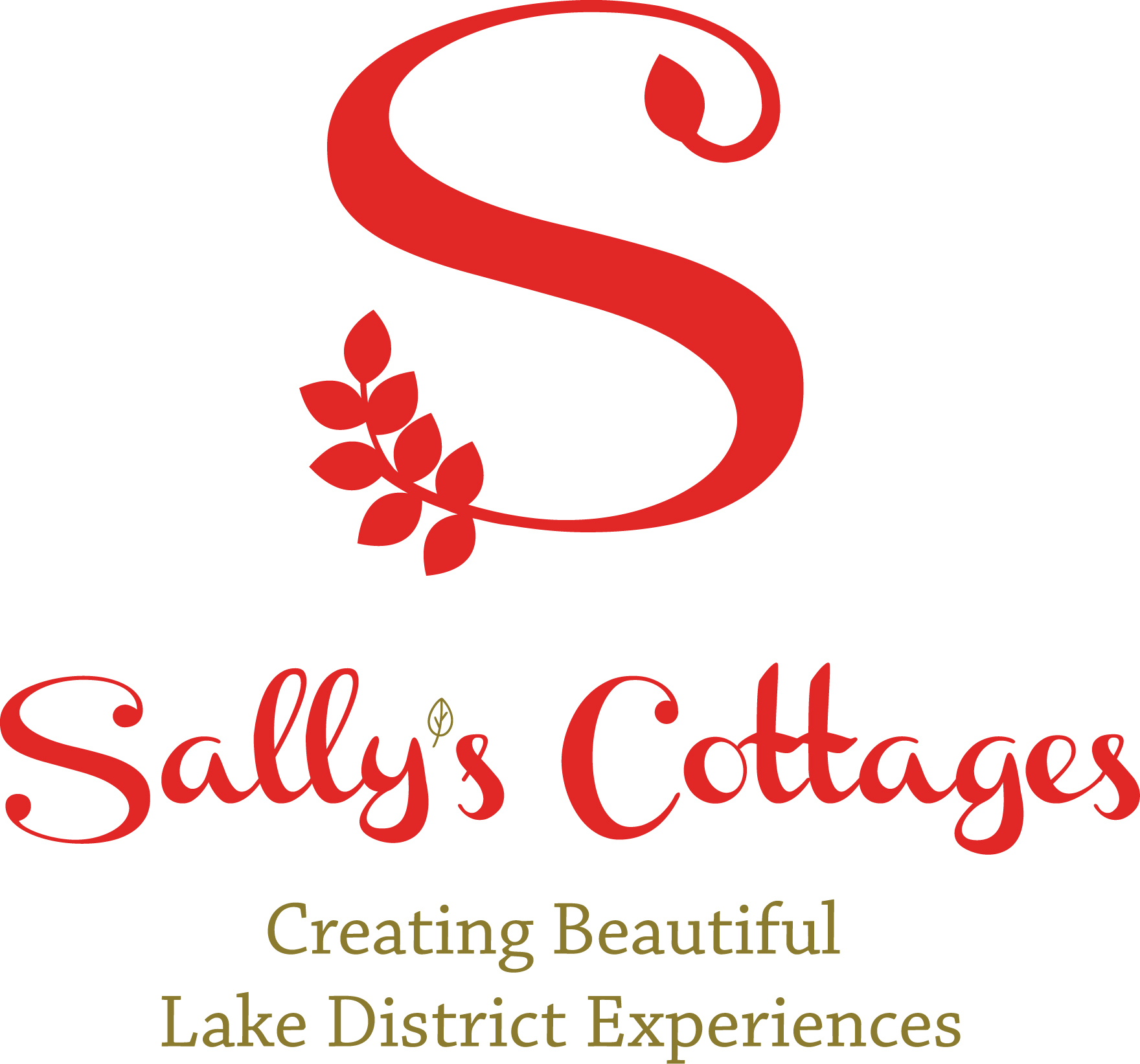 Sally's Cottages.jpg