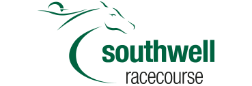 Southwell Racecourse.png