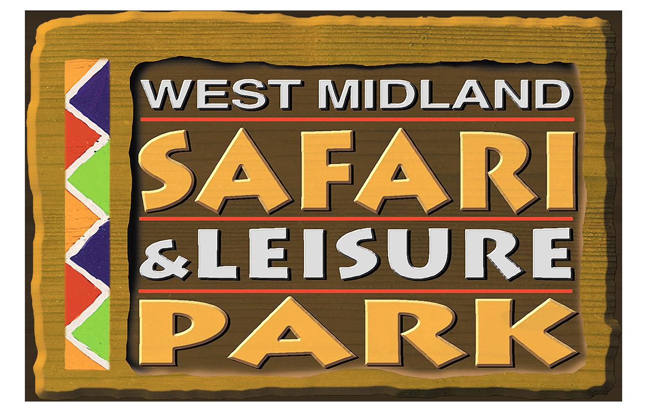 west_midlands_safari_1.png