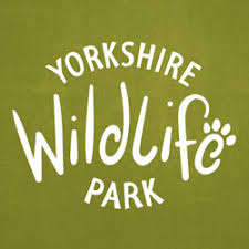 Yorkshire Wildlife Park.jpg