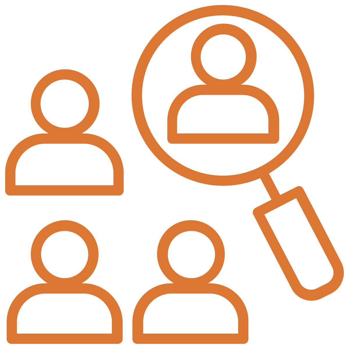 noun_Recruitment_1326999_dc7633.png
