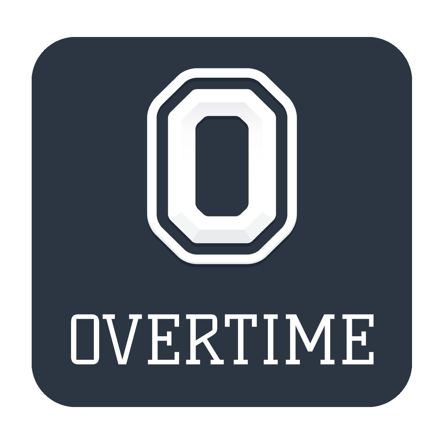Copy of Overtime Sports