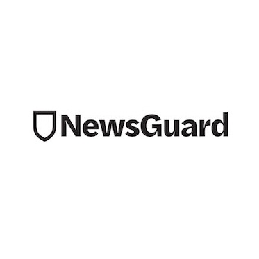Copy of Copy of NewsGuard