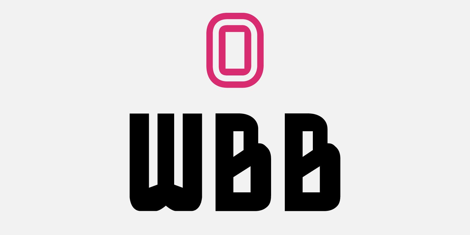 overtime-wbb-avatar.jpg