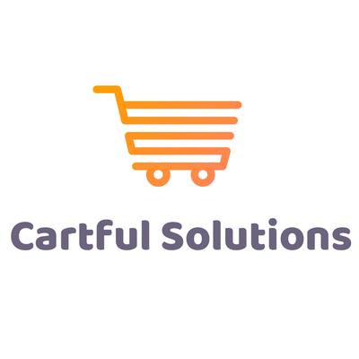 cartfulsolutions.png