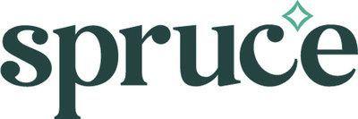 Spruce_Closes_3_Million_in-0a88301e1cdafeaebf7bf4fa635503ca.jpg